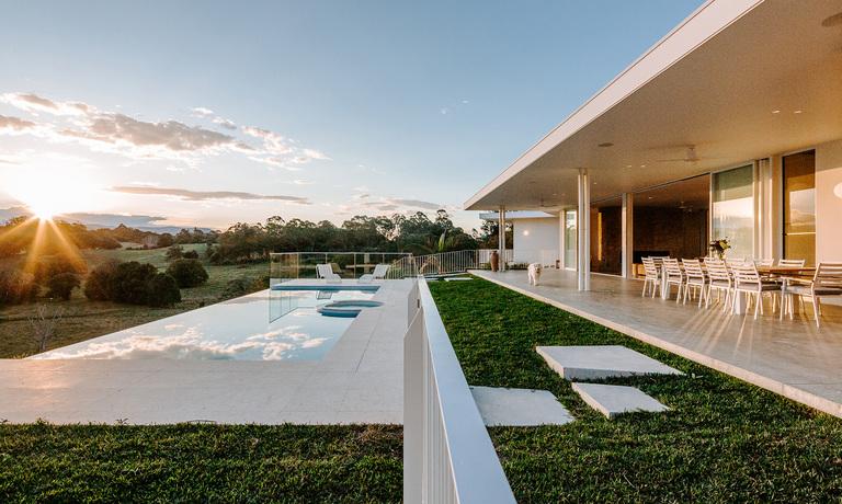 coastal architects