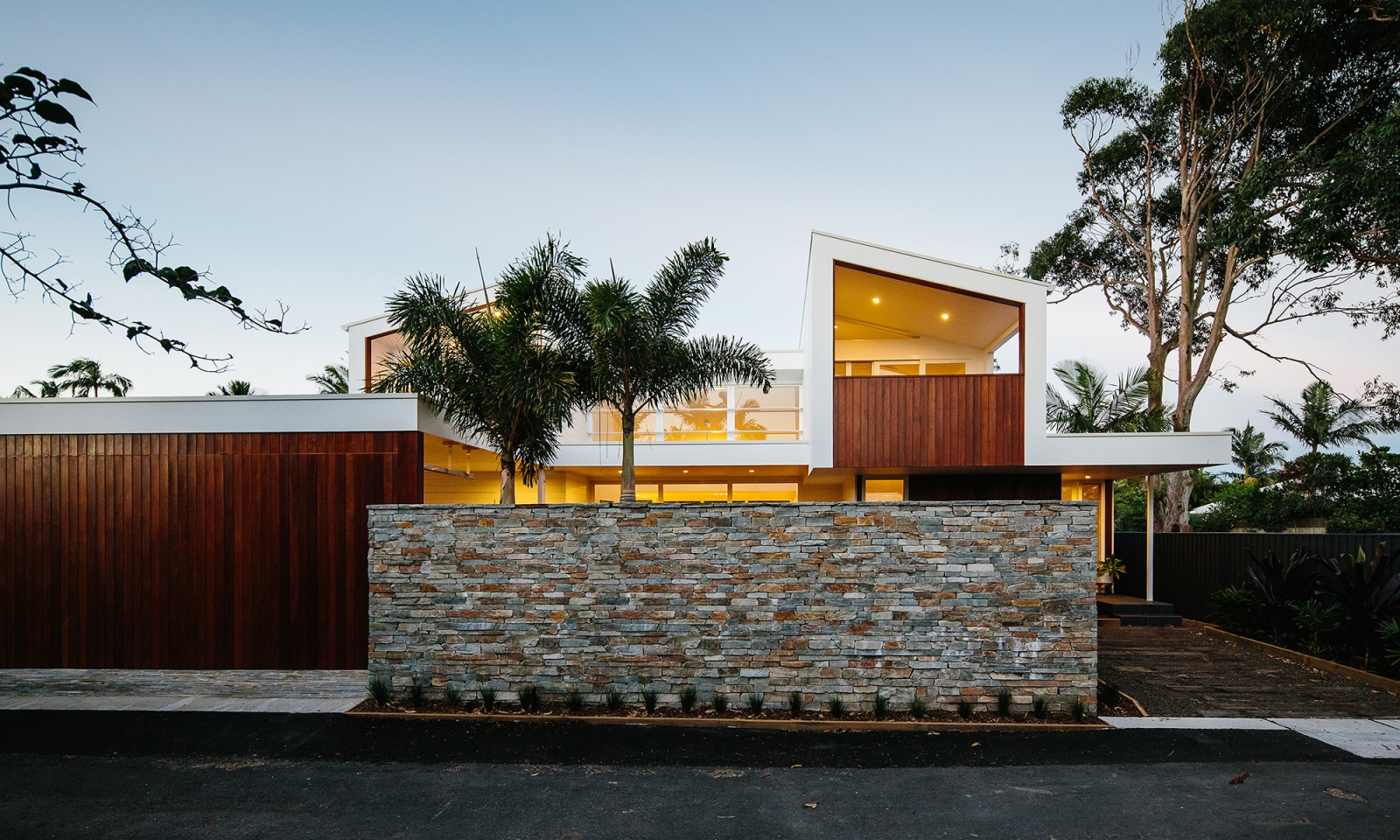 byron bay residential architects
