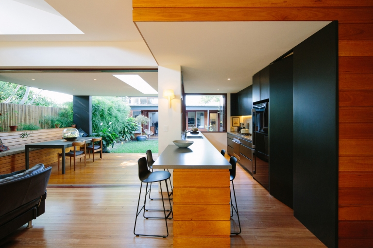byron bay architect