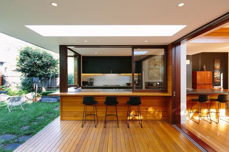 sydney architects