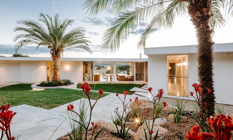 north coast architect