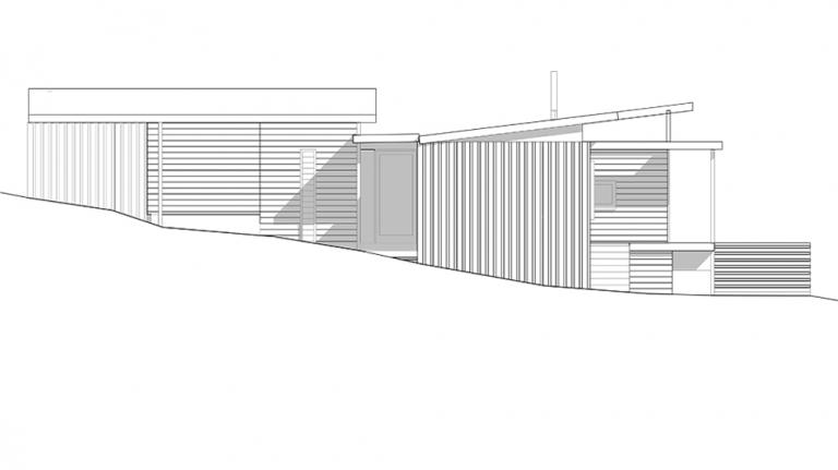 byron bay architect
