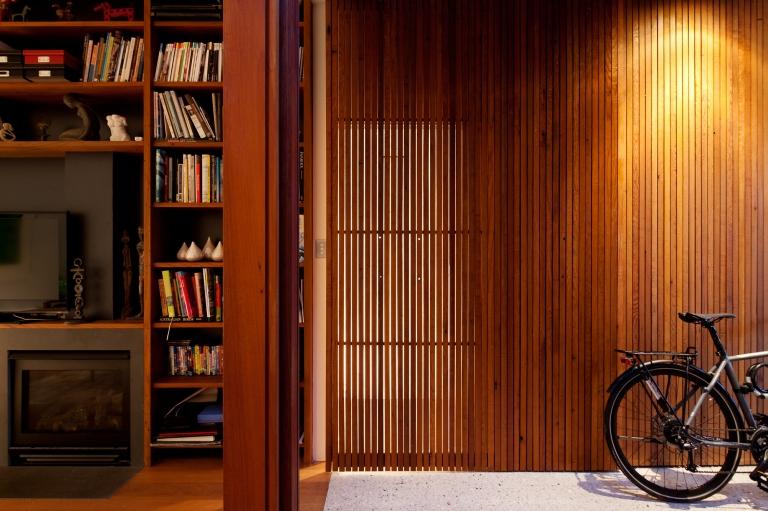 sustainable architects sydney