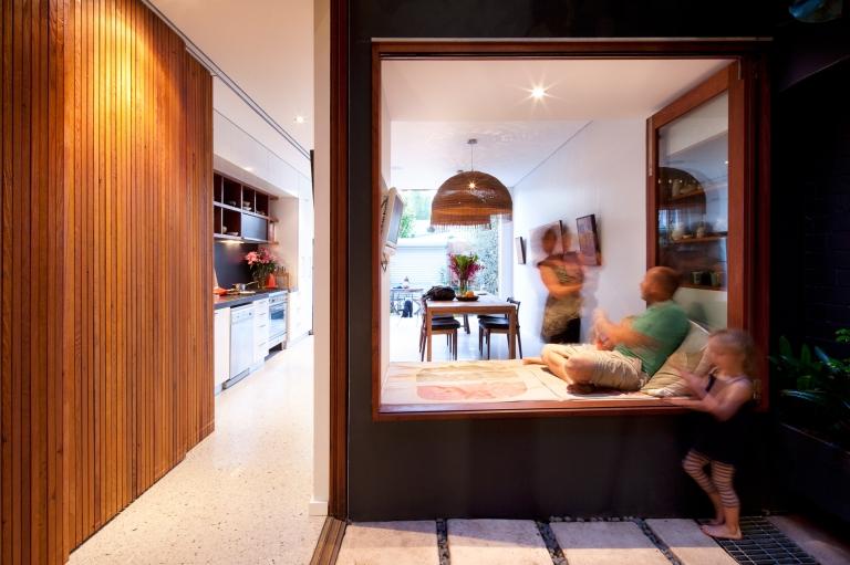 sydney architect