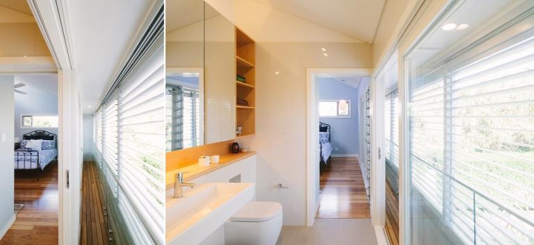 residential sydney architects