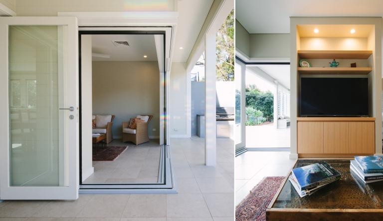 sydney residential architect