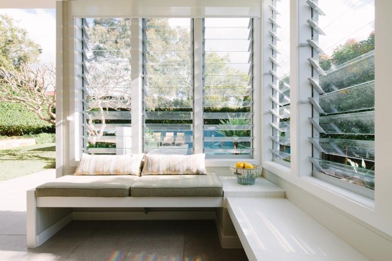residential sydney architect
