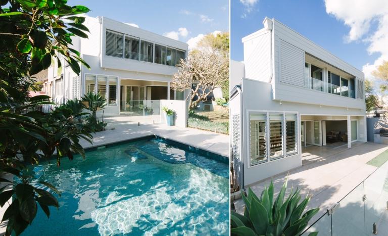 sydney residential architects