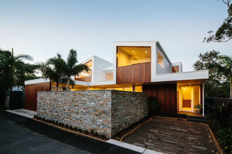 residential architects byron bay