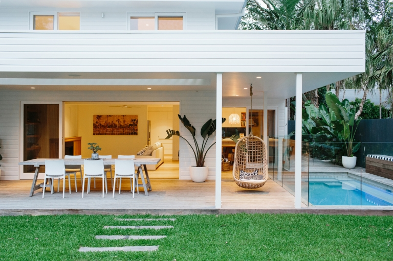 byron bay architects
