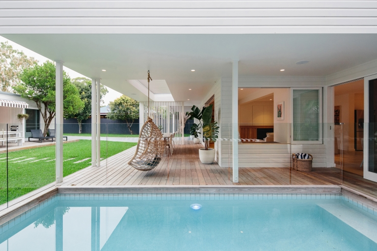 architect byron bay