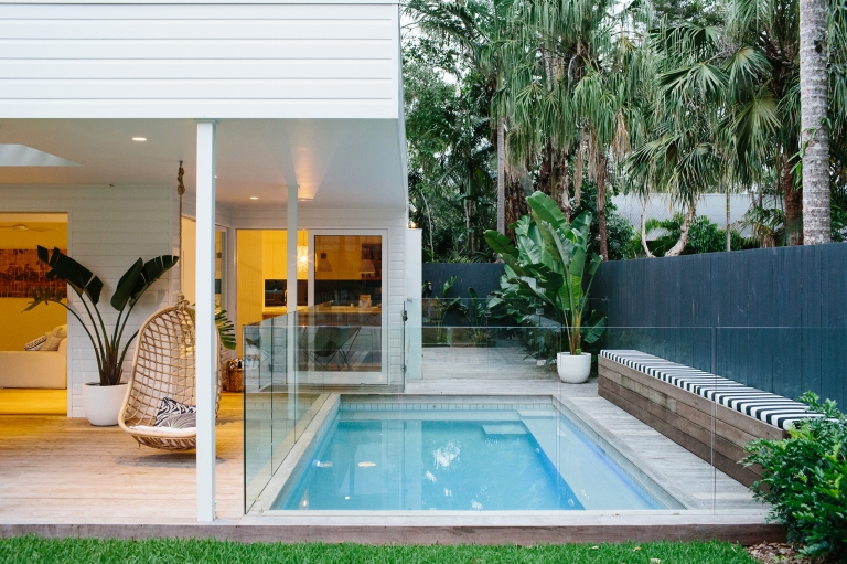 architects byron bay