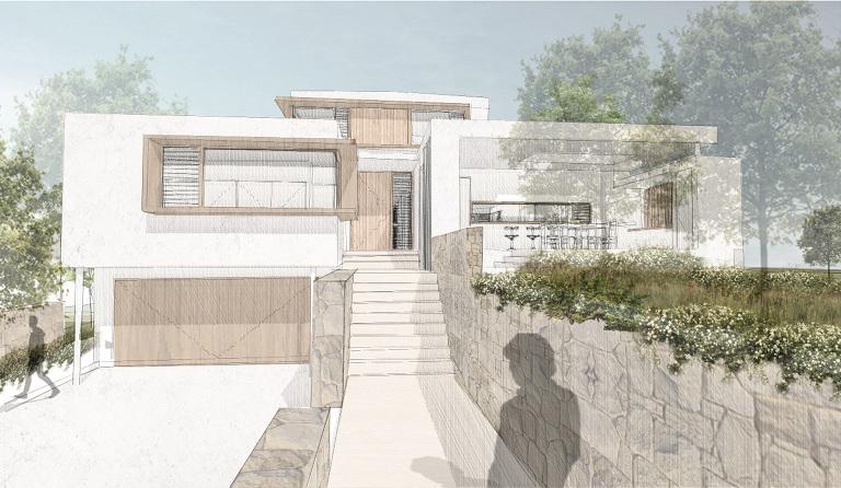 seaview house byron bay