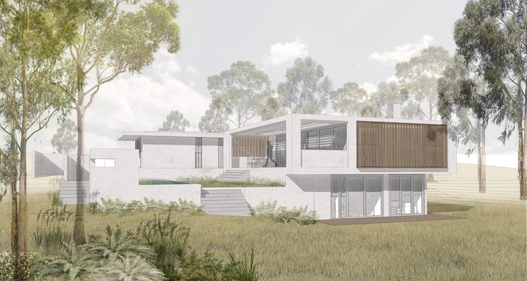 byron bay architects