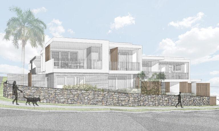 north coast architects